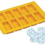 Lego Eiswürfel