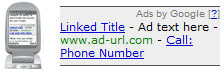 AdSense for Mobile