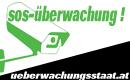 Österreich ist ein Überwachungsstaat