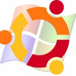 Gründe gegen einen Umstieg von Windows XP auf Ubuntu 9.10