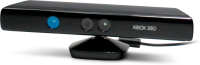Microsofts Kinect Sensor