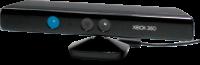Microsofts Kinect Sensor